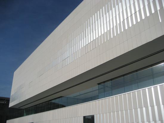 centre sportif des lilas paris 19